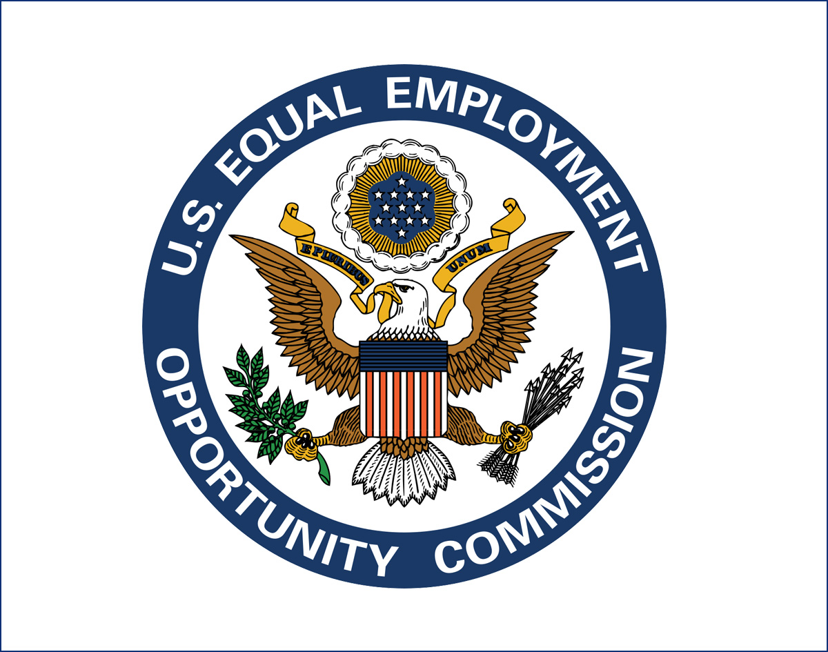 How to Enforce Your Employment Law Rights