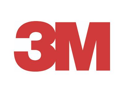 3M Class Action