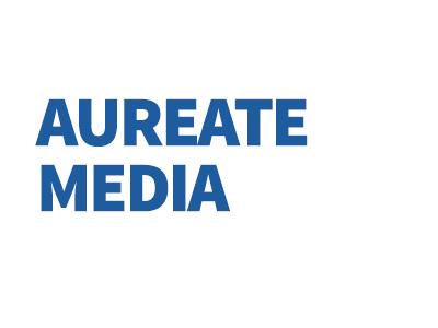 Aureate Class Action