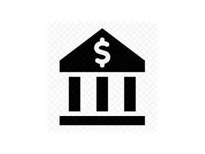 Class Action Involving a Major National Bank