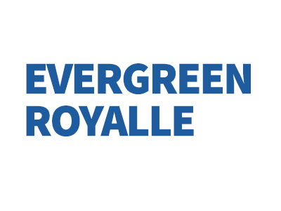Evergreen Royale Class Action