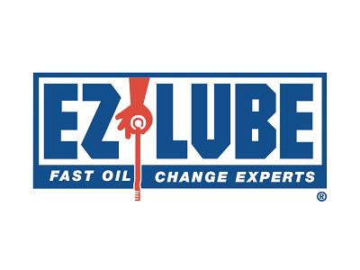 EZ Lube Class Action