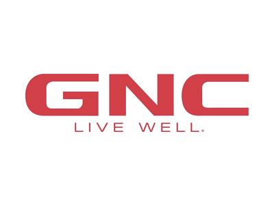 GNC Class Action