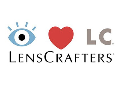 Lenscrafters Class Action