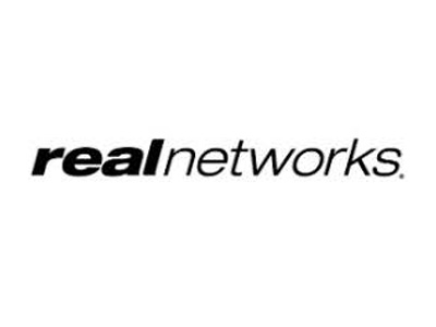 Realnetworks Class Action