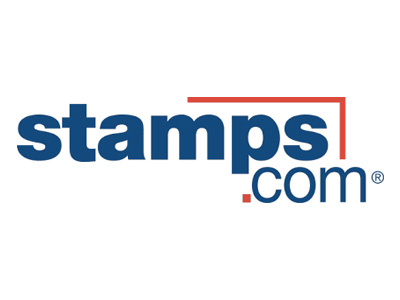 Stamps.com Class Action