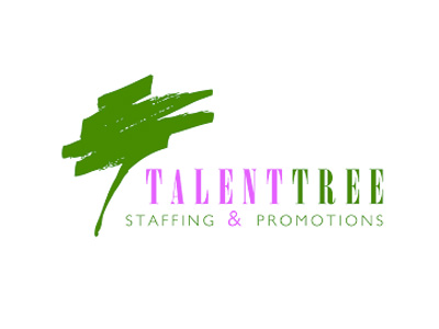 Talent Tree Class Action