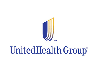 United Health Group Class Action