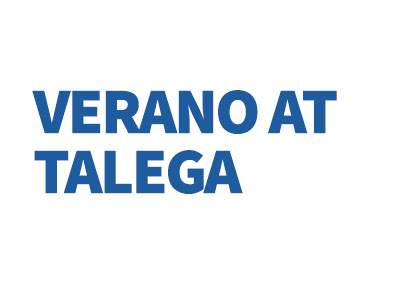 Verano at Talega Class Action
