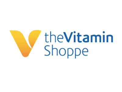Vitamin Shoppe Class Action