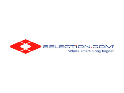 Selection Management Systems Inc.