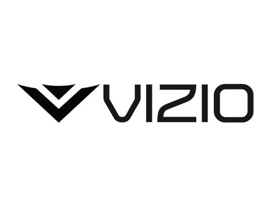 Vizio false advertising $2.3 Million