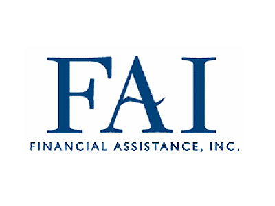 Financial Assistance, Inc